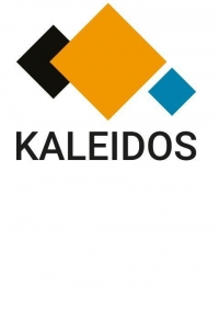 Kaleidos Full version (single user abonnement)